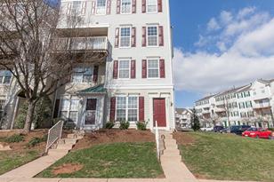 21871 Elkins Terrace #24 - Photo 1