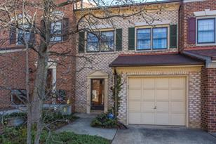 5877 Woodfield Estates Drive - Photo 1