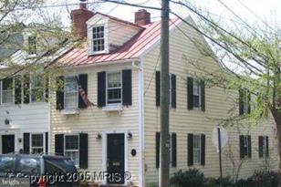 601 Fairfax Street S - Photo 1