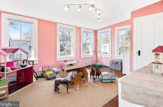 Funky Nate Berkus Living Room Festooning - Living Room Designs ...