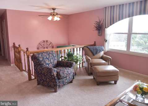 210 Opal Avenue, Westminster, MD 21157 - MLS 1000328078 - Coldwell ...