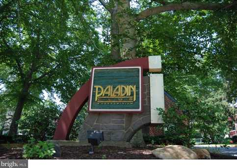 8806 Park Court - Photo 1