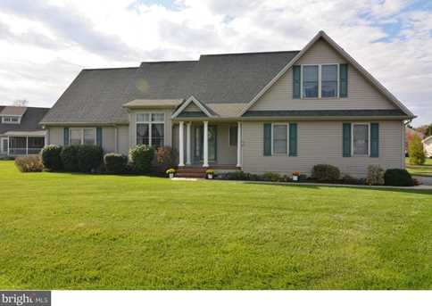 103 Canal View Ct - Photo 1