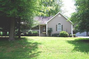 20 Bethany Forest Drive - Photo 1