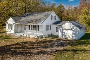 12493 County Seat Highway - Photo 1