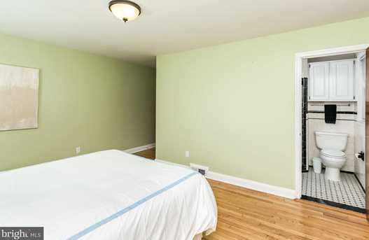 glen arm single parents Listing type single family listing id 1000199907 bedrooms 5 glen arm md active,arts.