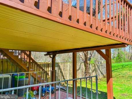 6142 Cedar Wood Drive - Photo 24