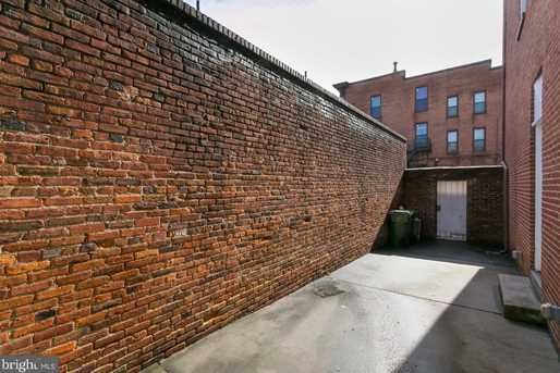 504 Mulberry Street W - Photo 30