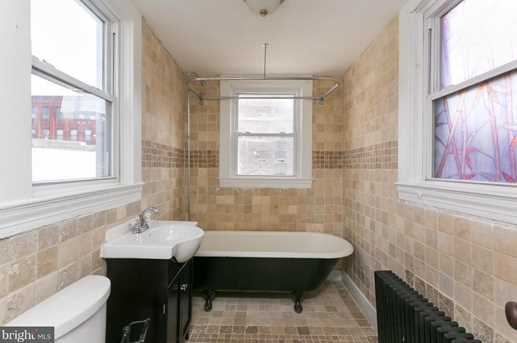 504 Mulberry Street W - Photo 18