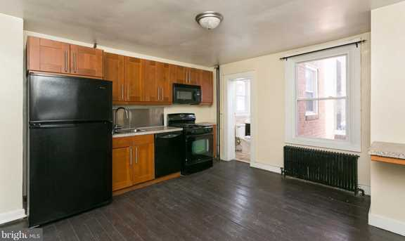 504 Mulberry Street W - Photo 12
