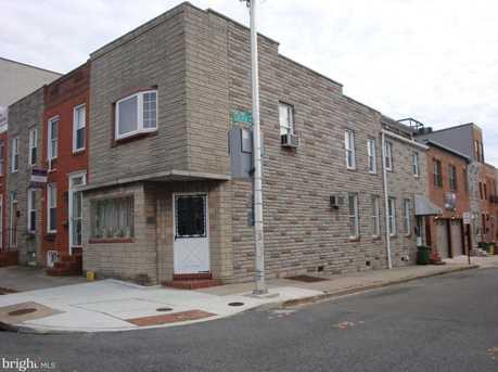 3025 Hudson Street - Photo 1