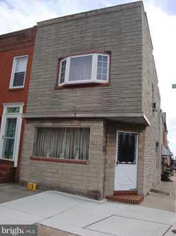 3025 Hudson Street - Photo 2