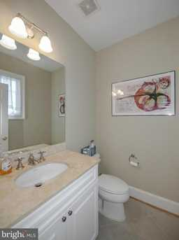 1527 Johnson Street - Photo 24