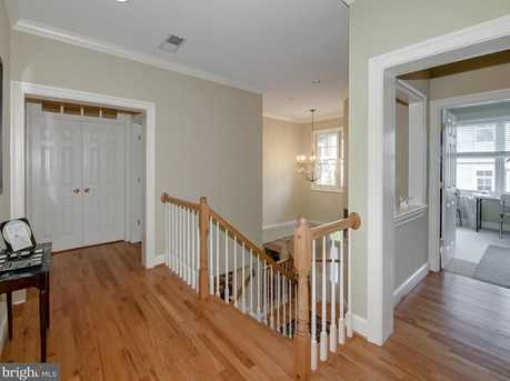 1527 Johnson Street - Photo 8