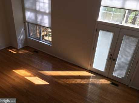 5833 Pin Oak Commons Court #2 - Photo 4