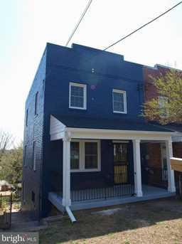 4627 Jay Street NE - Photo 1