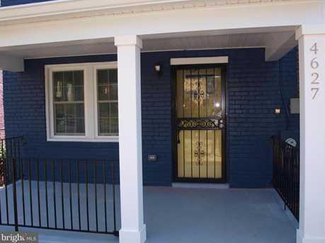 4627 Jay Street NE - Photo 2
