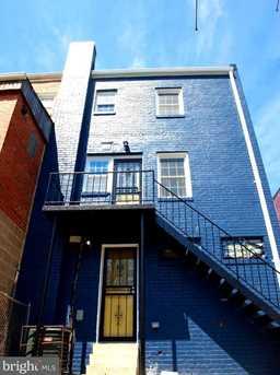 4627 Jay Street NE - Photo 20