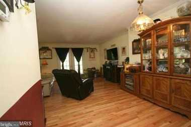 15640 Montview Drive - Photo 6