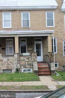 4240 Nicholas Avenue - Photo 1