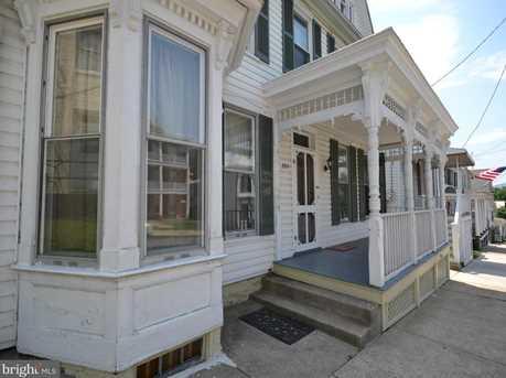 204 Main Street W - Photo 2