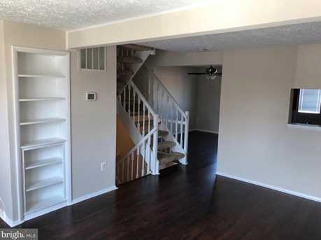 231 Canfield Terrace - Photo 8