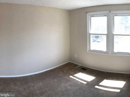 231 Canfield Terrace - Photo 14