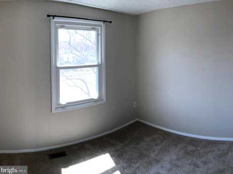 231 Canfield Terrace - Photo 16