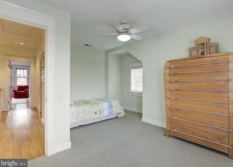 3506 Patterson Street NW - Photo 20