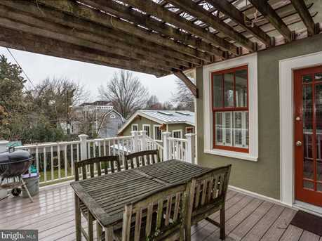 3506 Patterson Street NW - Photo 24