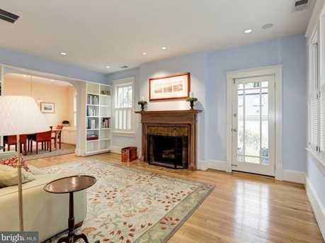 3506 Patterson Street NW - Photo 4