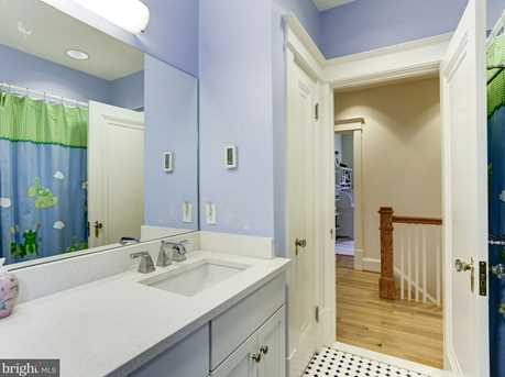 3506 Patterson Street NW - Photo 18