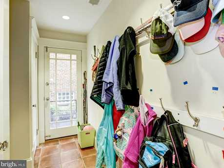 3506 Patterson Street NW - Photo 14