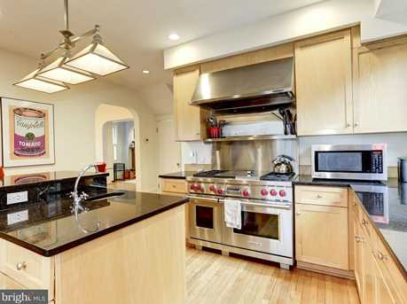 3506 Patterson Street NW - Photo 10