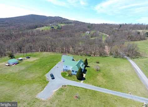 piney view single guys For sale - 177 piney mountain road, romney, wv - $219,900 view details, map and photos of this single family property with 3 bedrooms and 3 total baths mls# 1000452168.