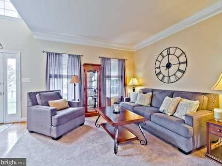 speed dating white marsh md Chapel manor apartments is a hidden treasure with a country feel but you're also so close to the great dining and shopping at white marsh baltimore md 21236.