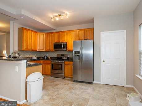 6923 Traditions Trail - Photo 12