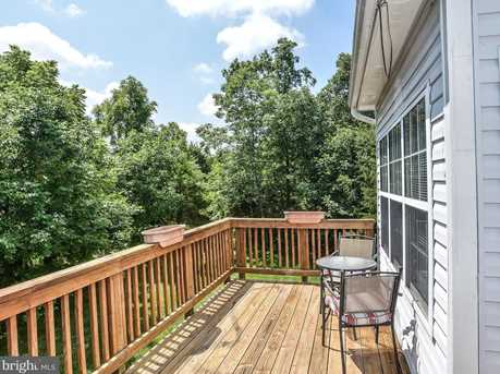 6923 Traditions Trail - Photo 22