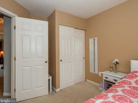 6923 Traditions Trail - Photo 18