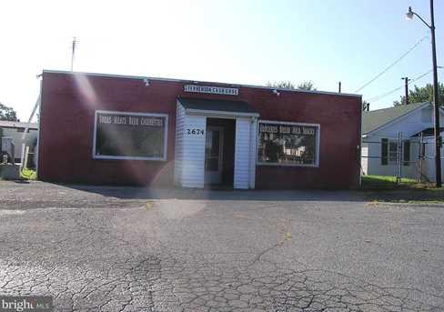 2674 Martinsburg Pike - Photo 2
