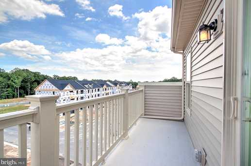 8214 Secluded Cove Ln - Photo 24