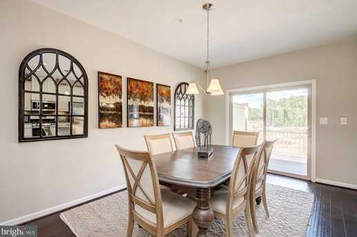 8214 Secluded Cove Ln - Photo 8