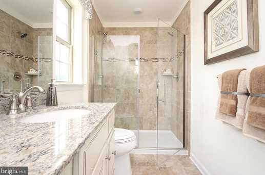 8214 Secluded Cove Ln - Photo 18