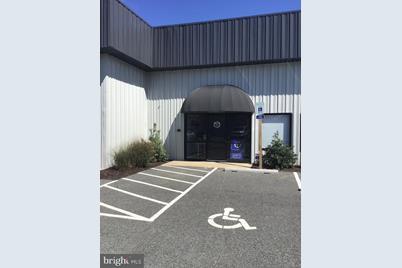 8632 Commerce Drive - Photo 1