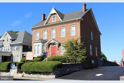 235 Potomac Street - Photo 1