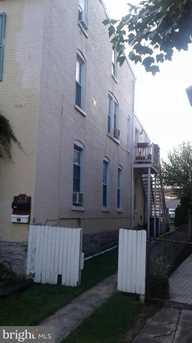 203 Westside Ave - Photo 2