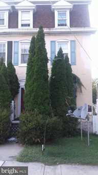 203 Westside Ave - Photo 1
