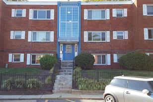 3821 Hamilton Street #A-301 - Photo 1