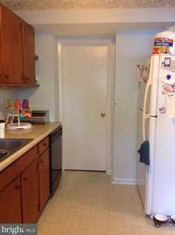 8492 Imperial Drive #2-F - Photo 10