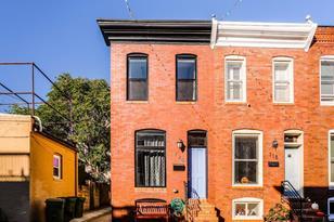720 Glover Street S - Photo 1